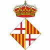 Barcelona – Un Oras Arhitectural