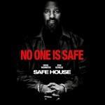 Safe House – Casa Conspirativă