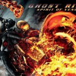 Ghost Rider – Spirit Of Vengeance