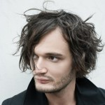 Apparat Band Concerteaza in Bucuresti la Turbohalle