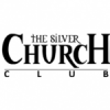 The Silver Church Club