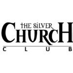 The Silver Church Club