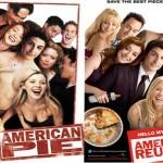 American Pie – Reunion 2012