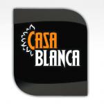 Pensiunea CasaBlanca