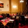 Restaurant 1001 Nopti Bucuresti