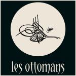 Restaurantul Les Ottomans Bucuresti