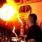 Reyna Cafe&Lounge ,Bucuresti,Centru Vechi