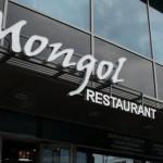 QuanQuan Restaurant Mongol – Bucuresti