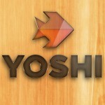 Yoshi Sushi