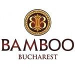 Bamboo Club