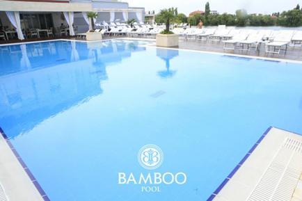 BambooPool3