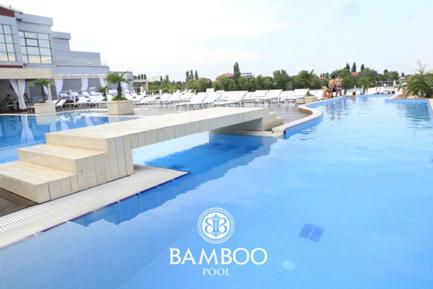 BambooPool4