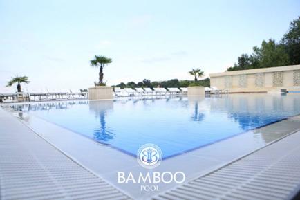 BambooPool5
