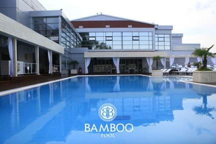 BambooPool6