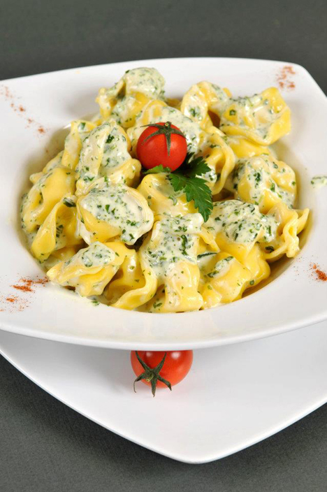 Restaurant Italian Bucuresti