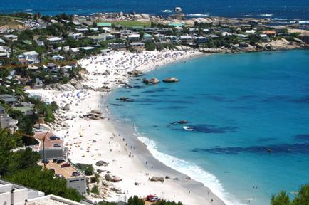plaja-clifton-cape-town